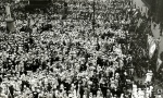 WHITWEEK WALKS MANCHESTER 1910