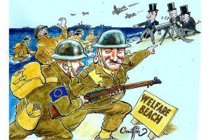 D-Day-Cartoon